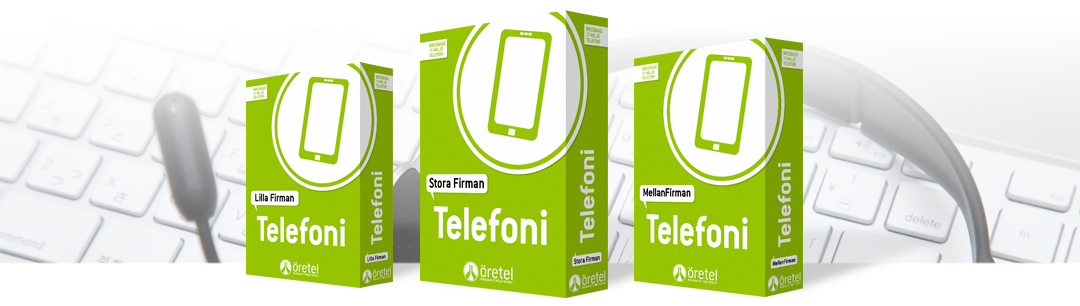 telefoni_collection2