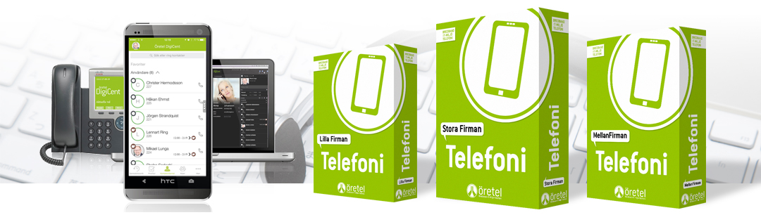 telefoni_collection4